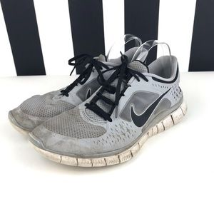 On Poshmark Your Women's Nike Running Shoes That Track 8nPwkN0OX